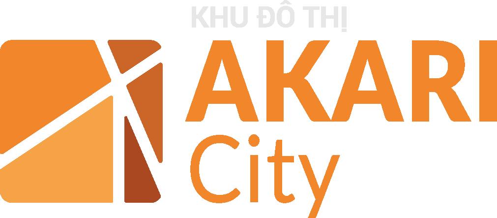 logo-KĐT-Akari