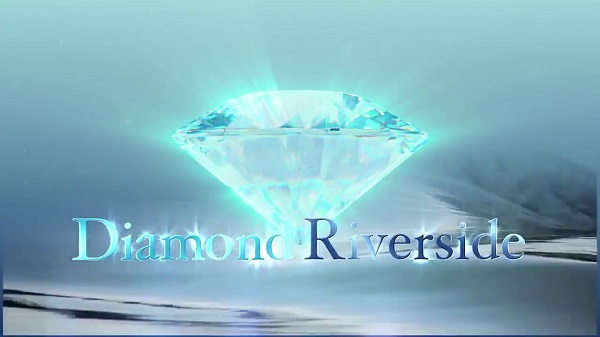 logo-diamond-riverside