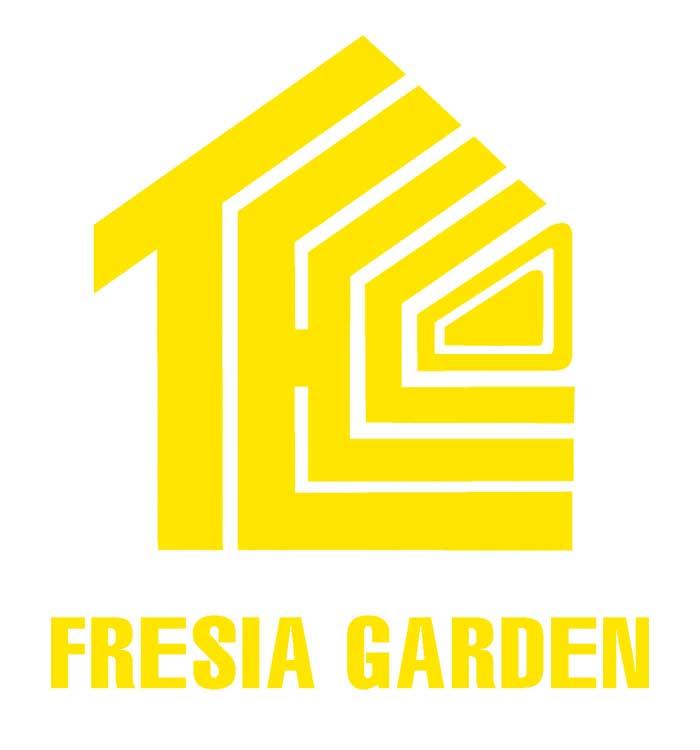 logo-fresia-garden