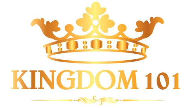 logo-kingdom-101