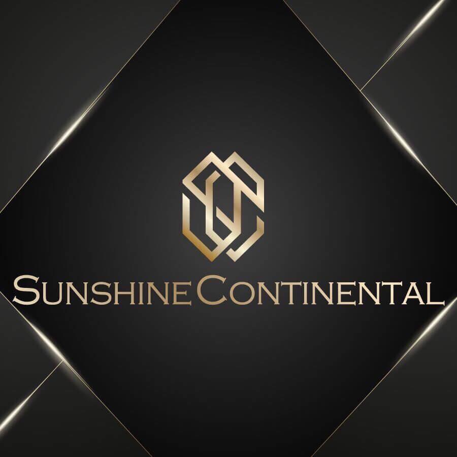 logo-sunshine-continental