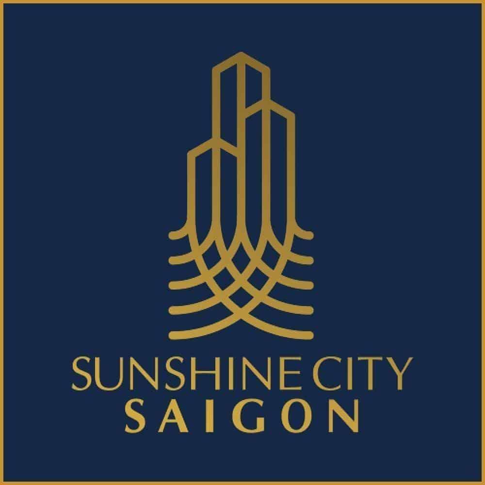logo-sunshine-saigon