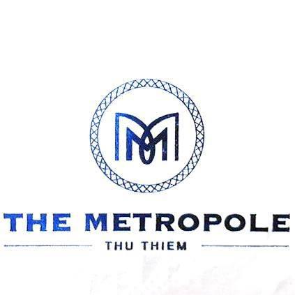 logo-the-metropole
