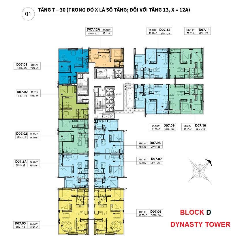 mat-bang-block-d-dynasty-tower