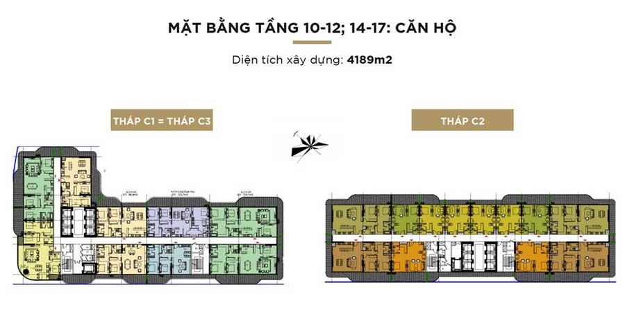 mat-bang-can-ho-10-12-14-17-sunshine-continental