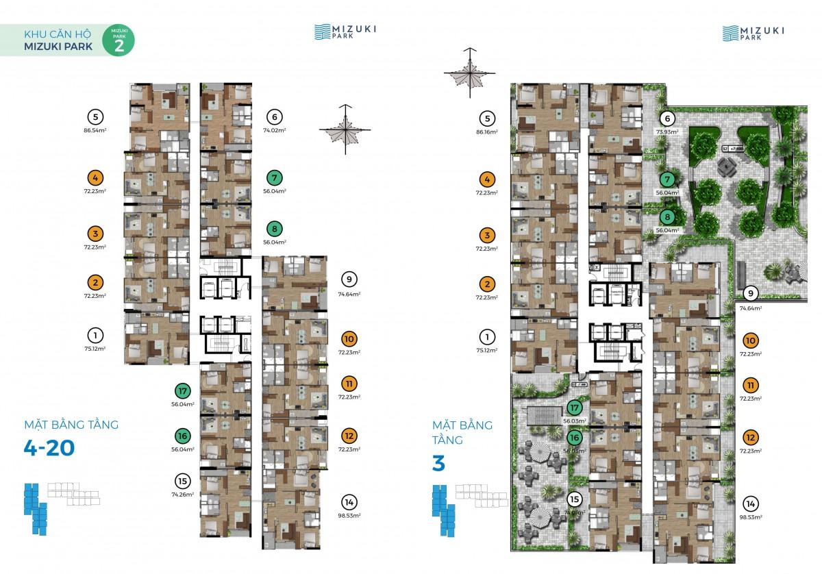 mat-bang-mizuki-park-2