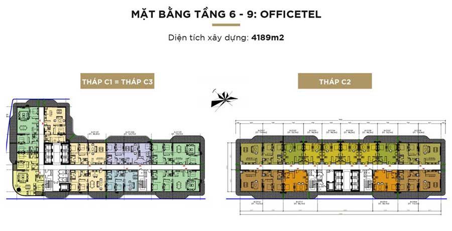 mat-bang-offictel-tang-6-9-sunshine-continental