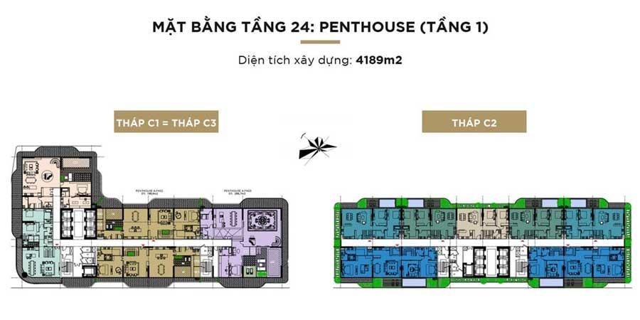 mat-bang-penthouse-tang-sunshine-continental