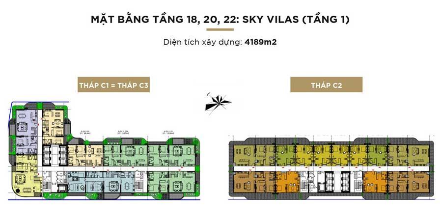 mat-bang-sky-villas-18-20-22-sunshine-continental