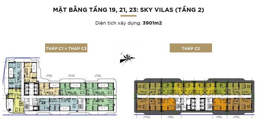 mat-bang-sky-villas-19-21-23-sunshine-continental