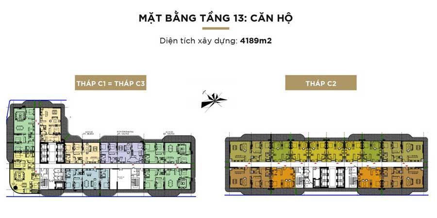 mat-bang-tang-13-sunshine-continental