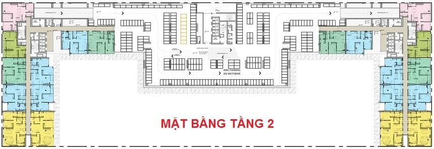 mat-bang-tang-2-du-an-kingdom-101