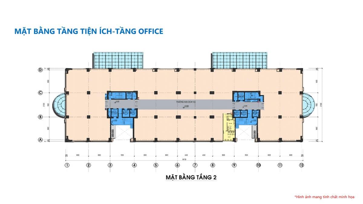 mat-bang-tang-2-tam-duc-plaza
