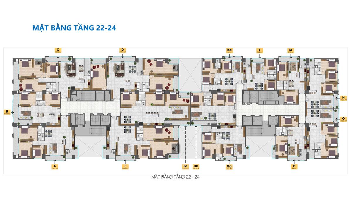 mat-bang-tang-22-24-tam-duc-plaza