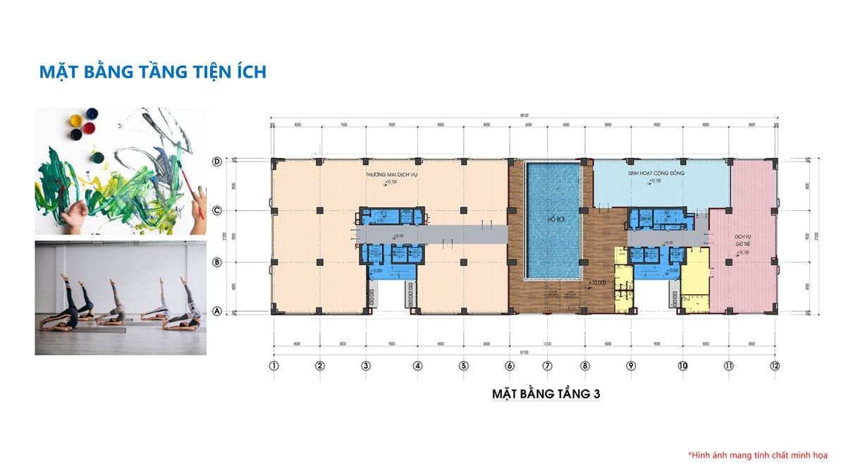 mat-bang-tang-3-du-an-tam-duc-plaza