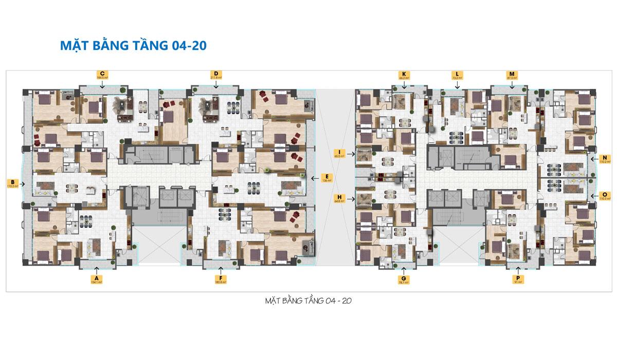 mat-bang-tang-4-20-tam-duc-plaza