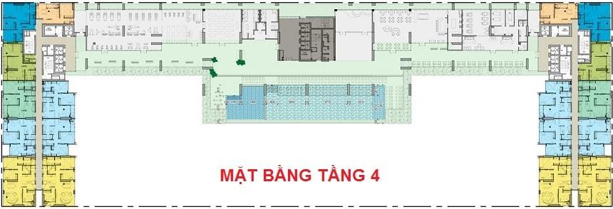 mat-bang-tang-4-du-an-kingdom-101