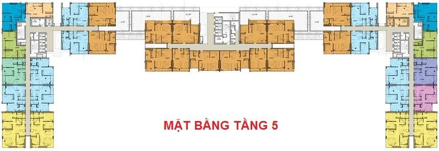 mat-bang-tang-5-du-an-kingdom-101