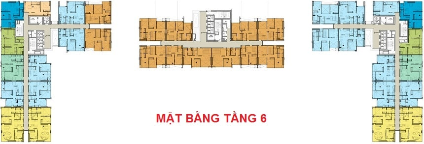 mat-bang-tang-6-du-an-kingdom-101