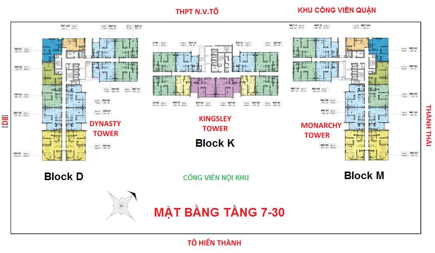 mat-bang-tang-7-30-du-an-kingdom-101