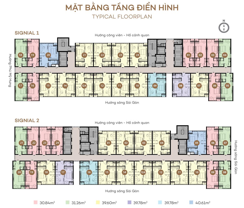 mat-bang-tang-dien-hinh-can-ho-smartel-signial