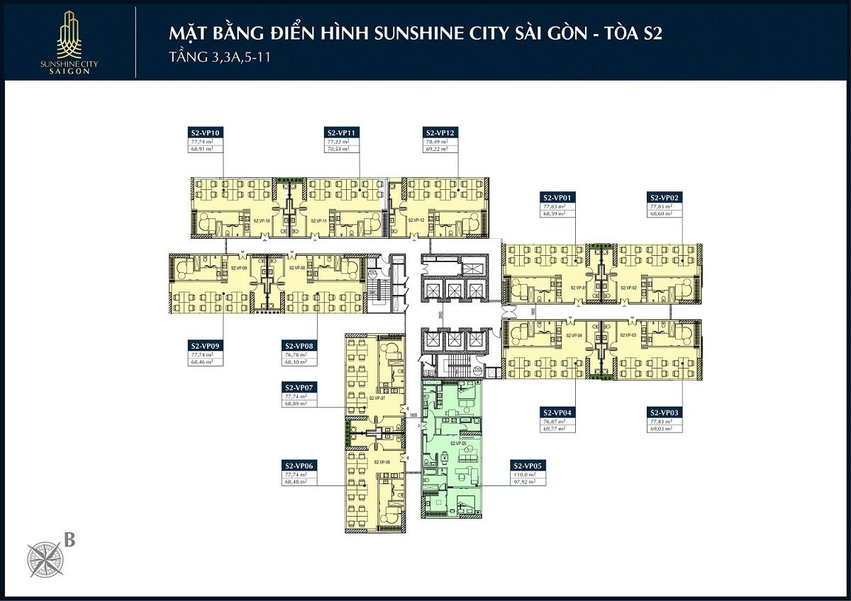mat-bang-toa-s2-du-an-sunshine-city-saigon