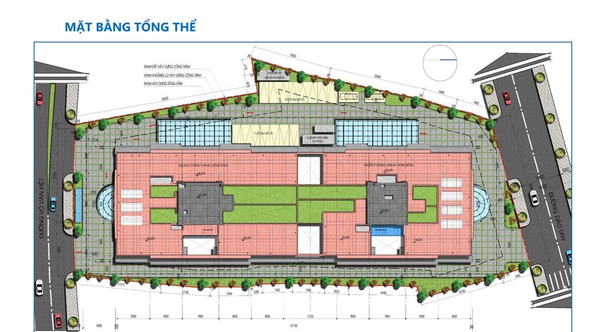 mat-bang-tong-the-tam-duc-plaza