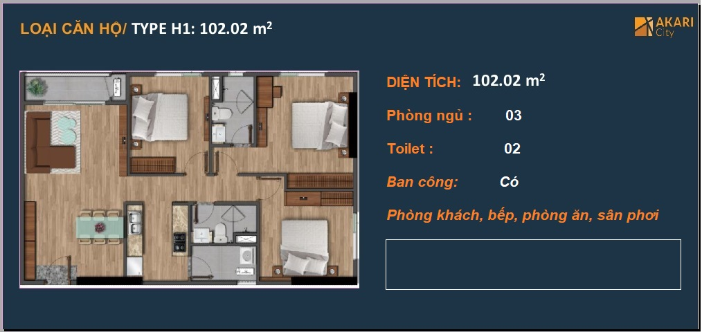 thiet-ke-can-ho-102m2-can-ho-akari-city