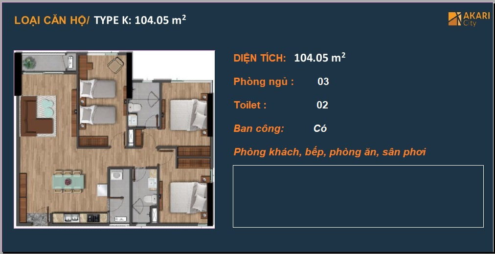 thiet-ke-can-ho-k104m2-can-ho-akari-city