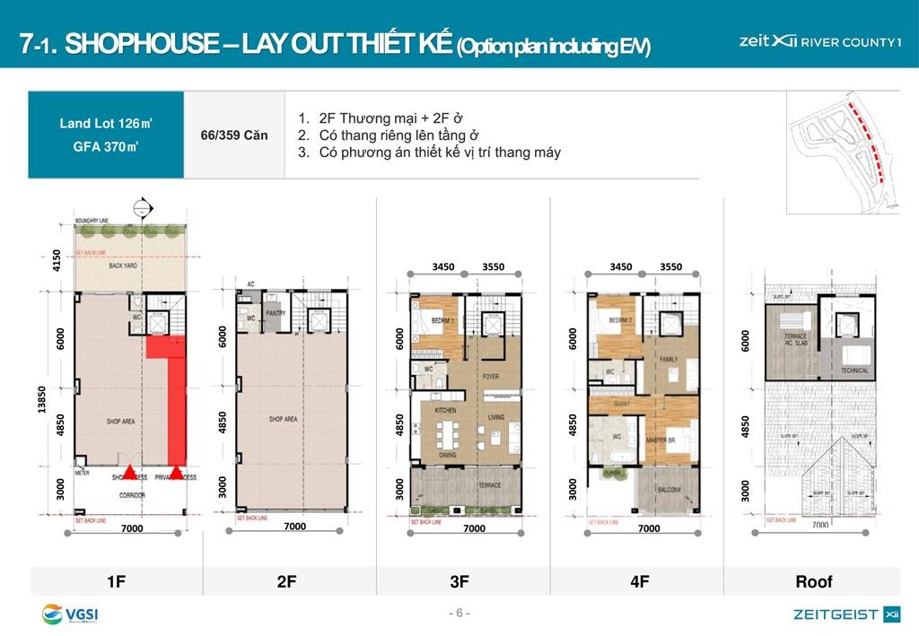 thiet-ke-shophouse-layout-gs-metrocity