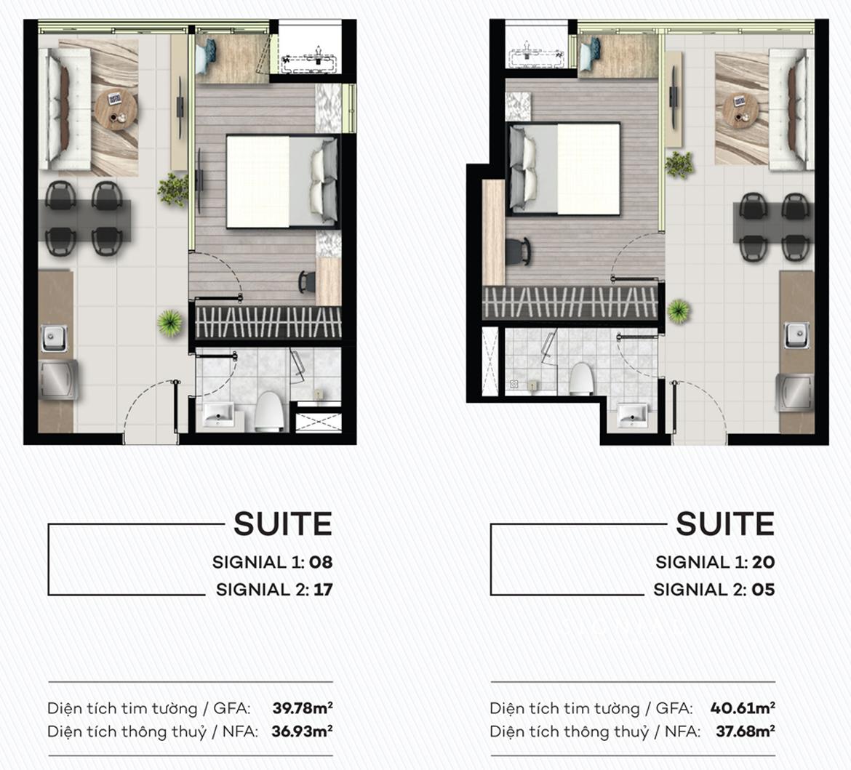 thiet-ke-smatel-signial-can-suite-30m2