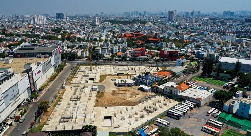 tien-do-thi-cong-du-an-aio-city