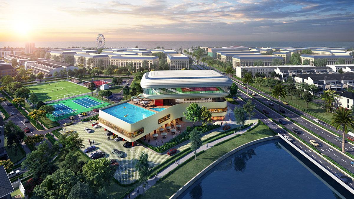 tien-ich-noi-khu-spring-waterfront-city