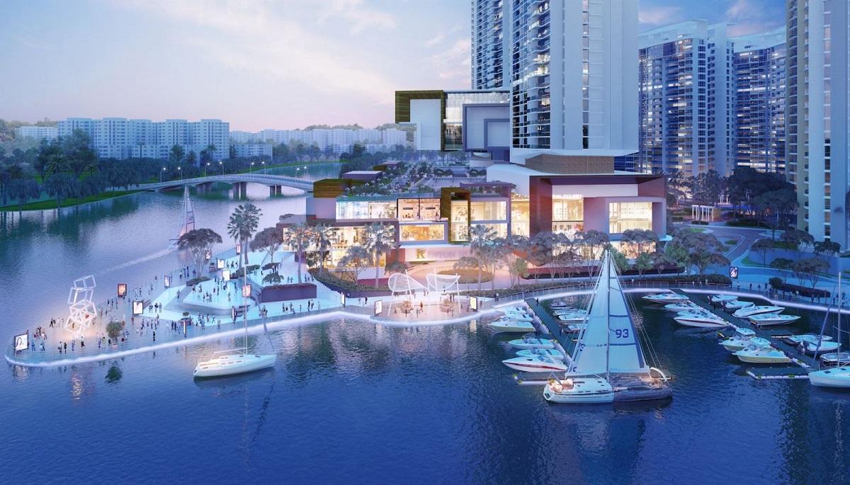 tien-ich-waterfront-city