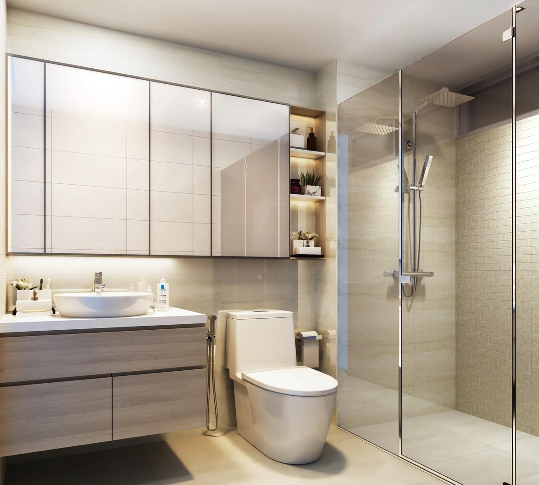 toilet-can-ho-mau-aio-city