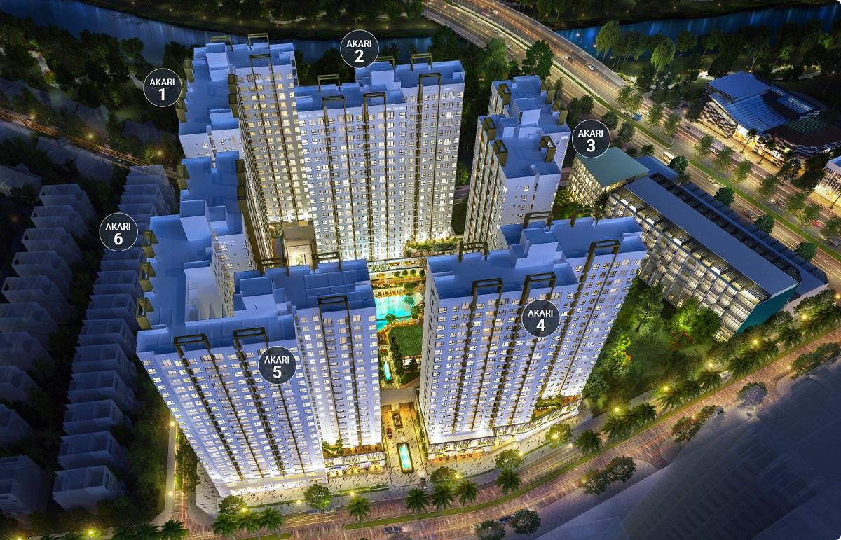 tong-block-akari-city