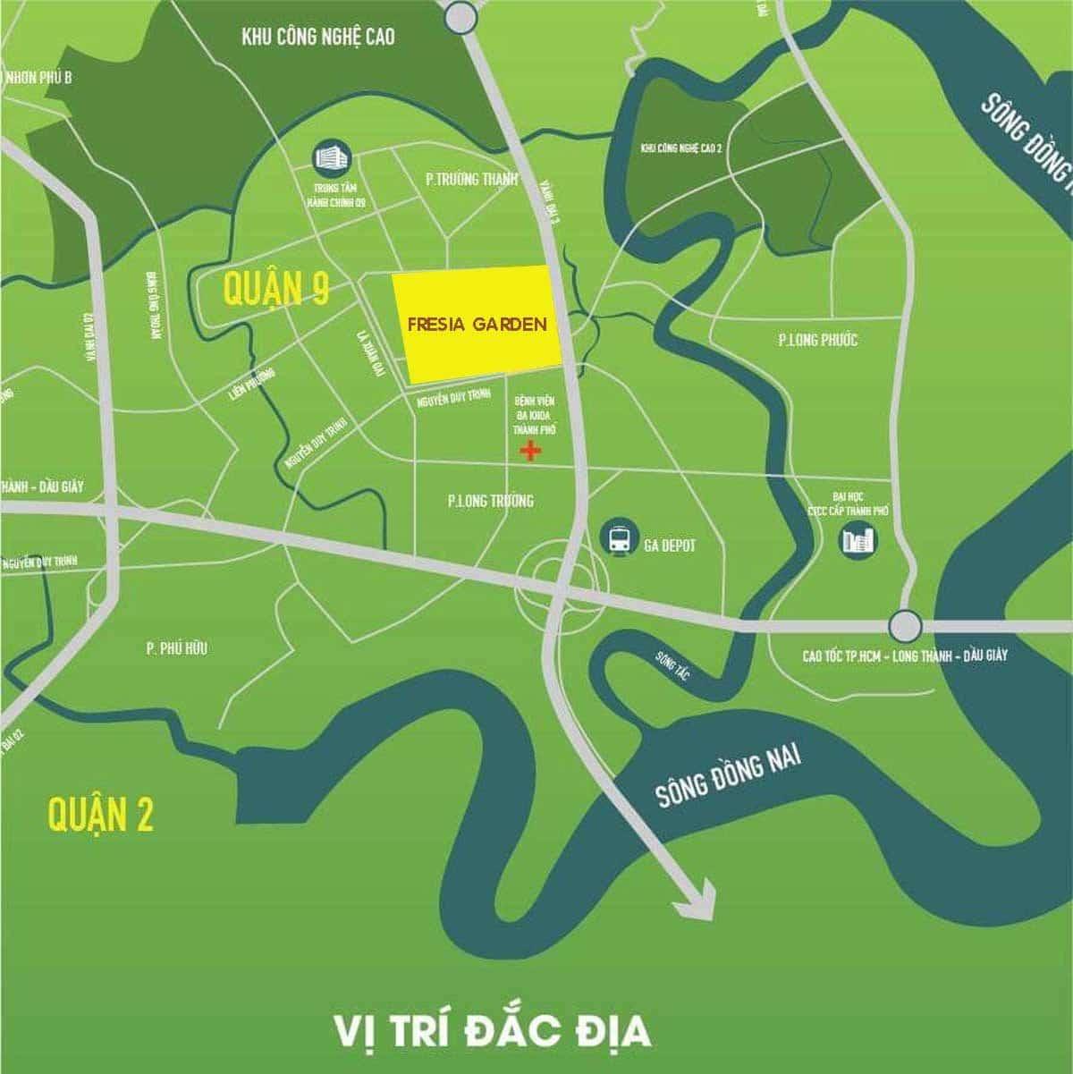 vi-tri-du-an-fresia-garden