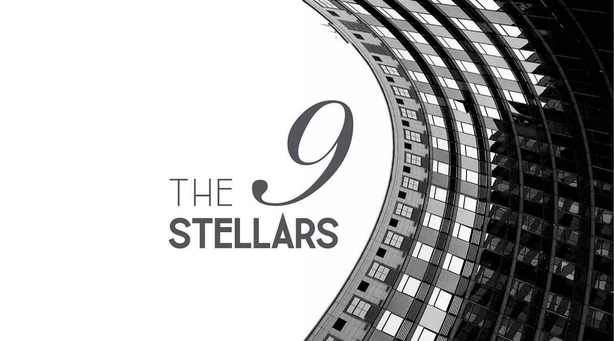 du-an-the-9-stellars