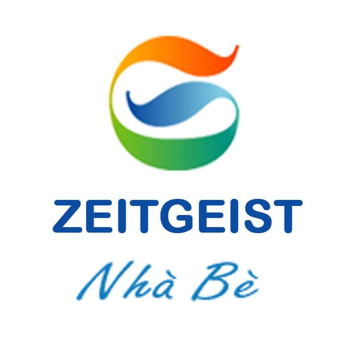 logo-zeitgeist-nha-be