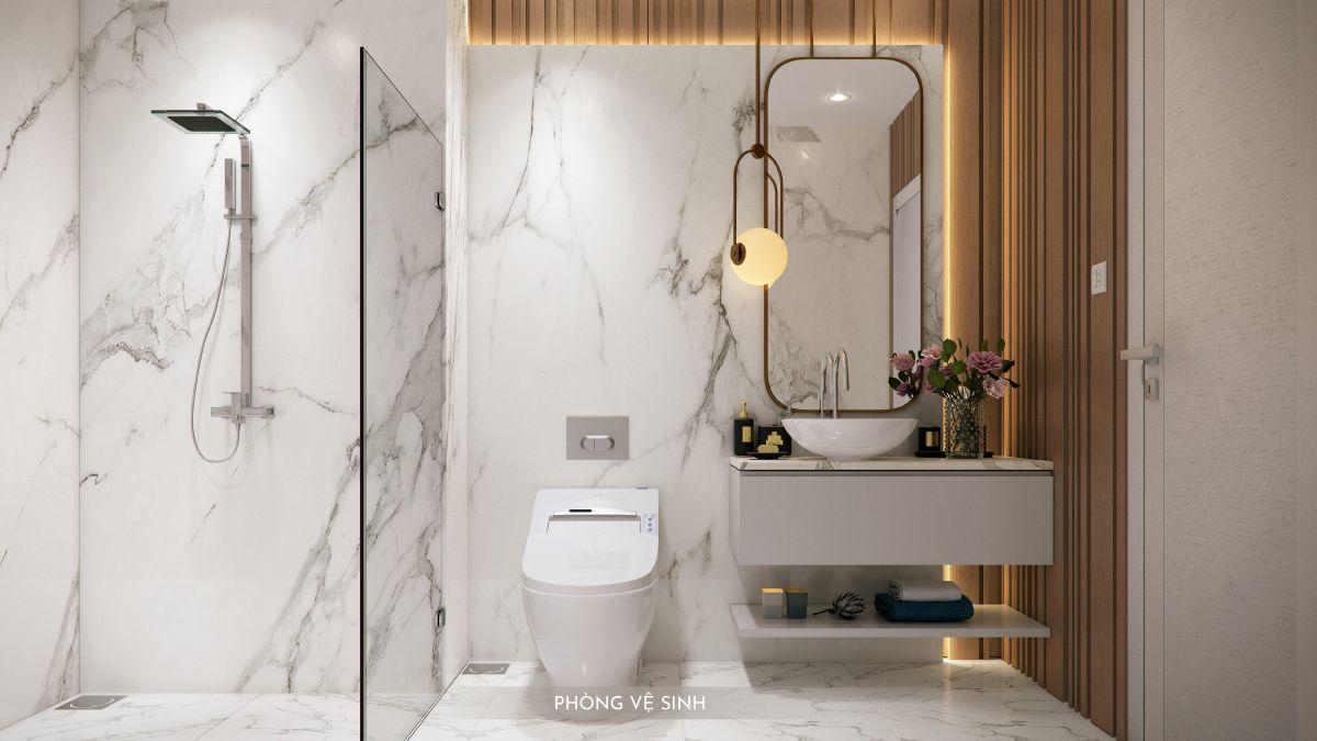 toilet-the-sun-tower-ba-son