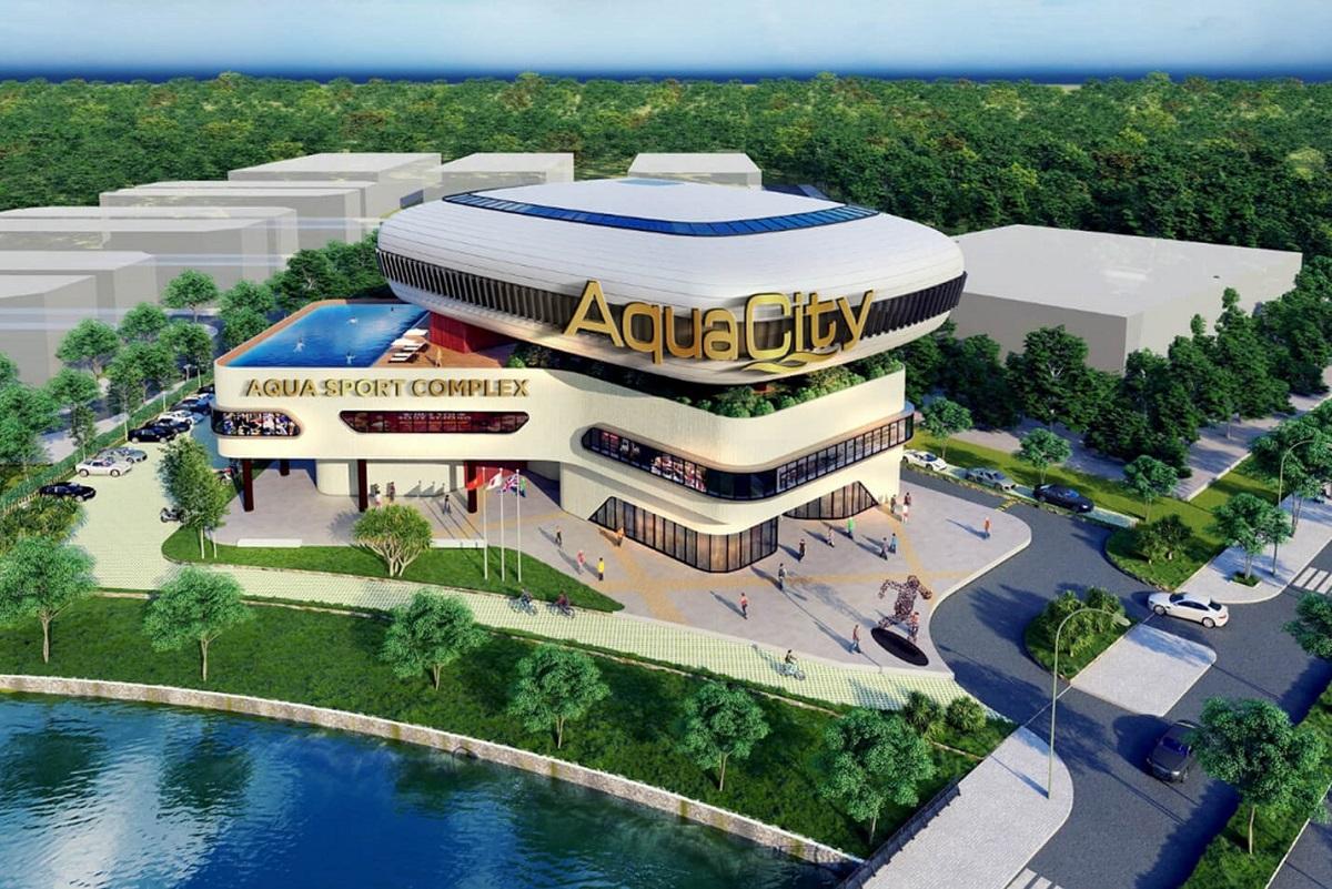 khu-the-thao-du-an-aqua-sport-city