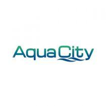 logo-du-an-aqua-city