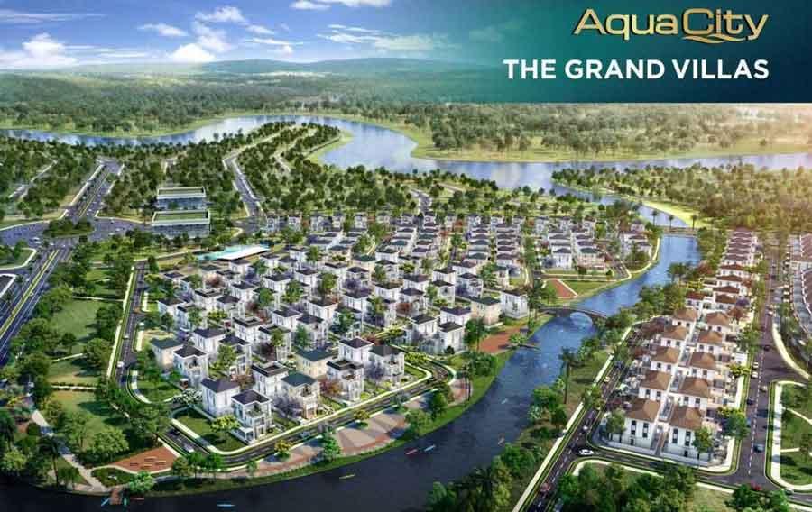 mat-bang-aqua-city-grand-villas