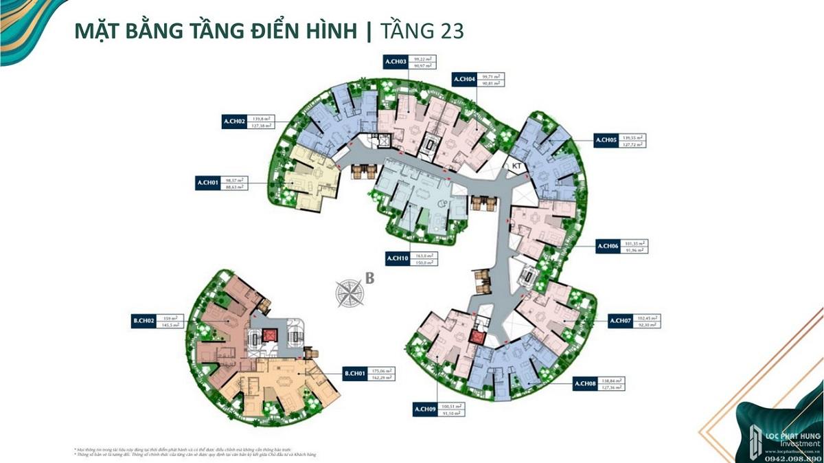 mat-bang-du-an-sunshine-venicia-tang-23