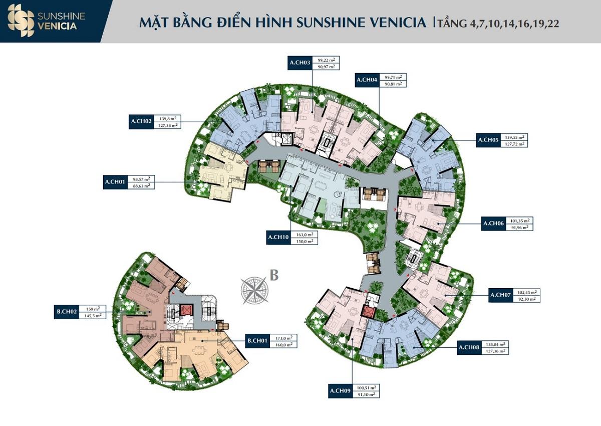 mat-bang-du-an-sunshine-venicia-tang-4-22