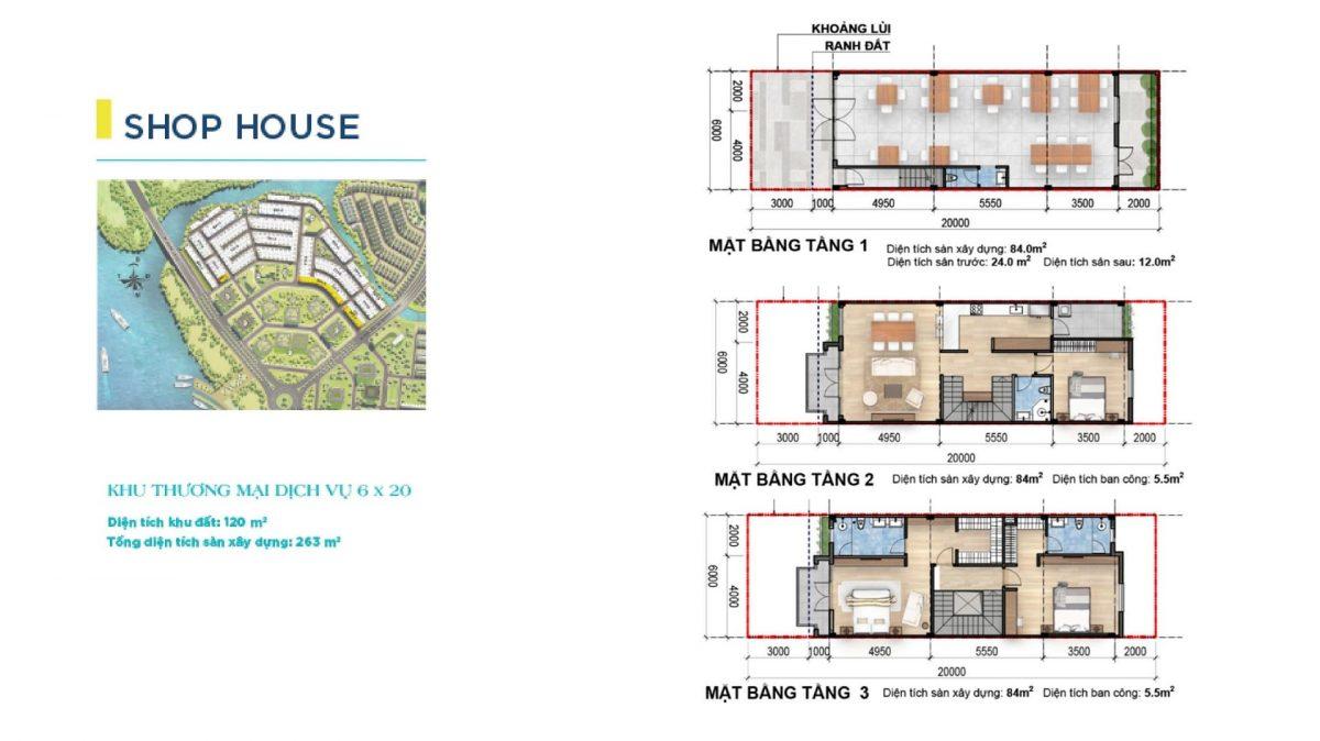 mat-bang-shophouse-6x20-1