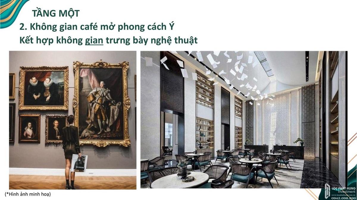 tien-ich-tang-1-khong-gian-cafe-du-an-sushine-venicia