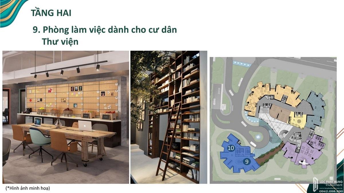 tien-ich-tang-2-khu-phong-lam-viec-thu-vien-du-an-sushine-venicia
