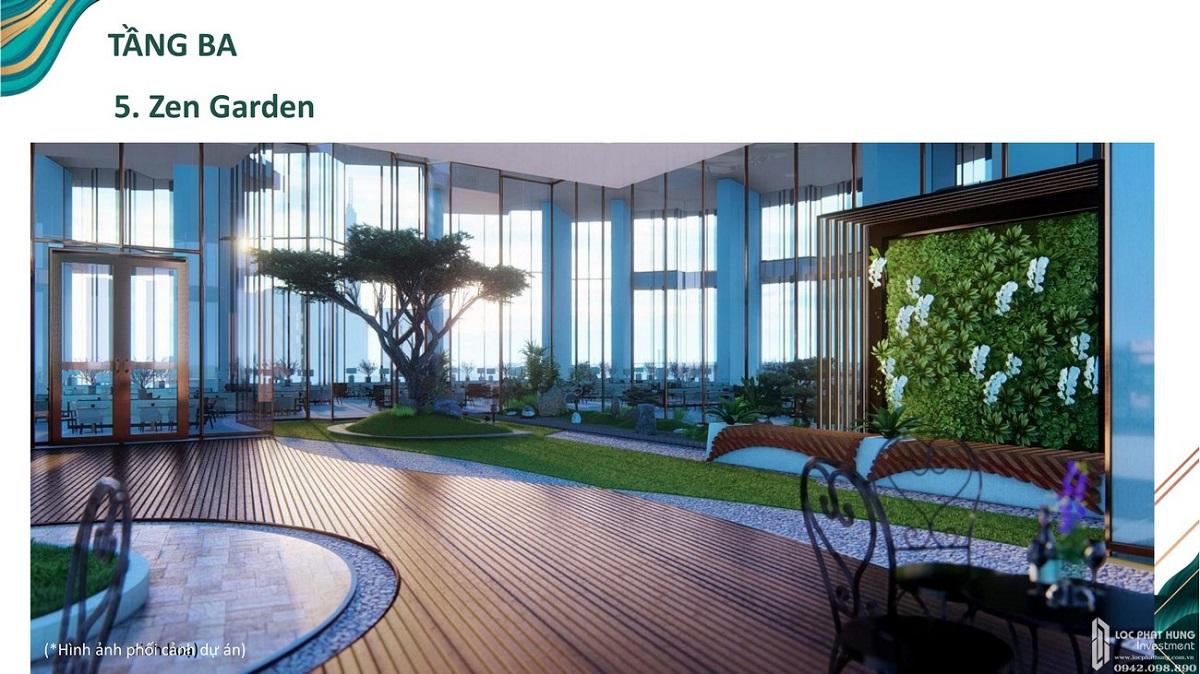tien-ich-tang-3-zen-garden-du-an-sushine-venicia