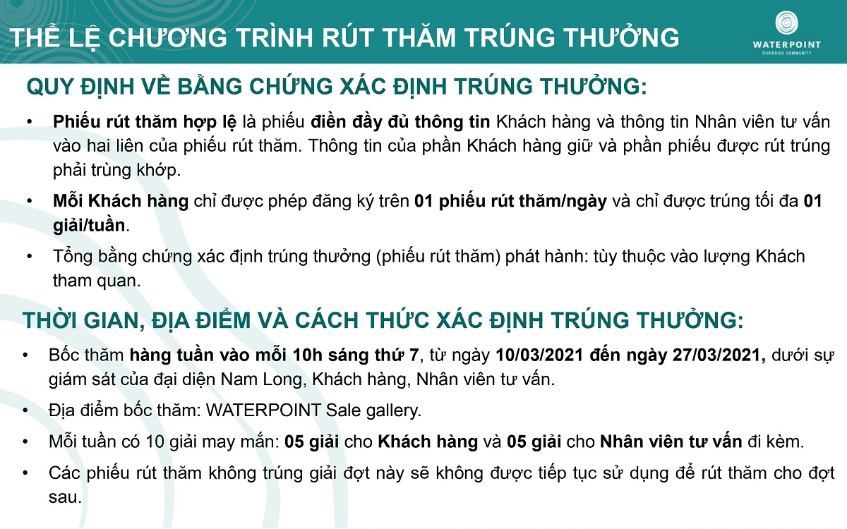 chuong-trinh-boc-tham-rut-thuong-du-an-waterpoint-2